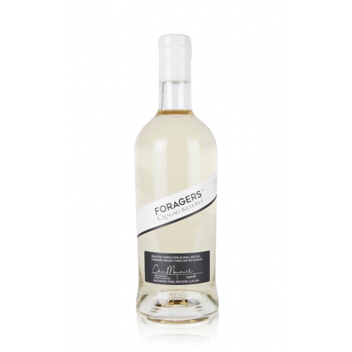 Forager's Clogau Reserve 2019 Release - 44.7% 70cl